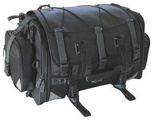 MOTOFIZZ キャンピングシートバッグ2