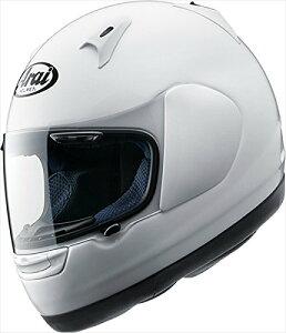 ARAI アライ フルフェイスヘルメット ASTRO-LIGHT (アストロ ライト) ホワイト XXS サイズ 51-53cm キッズ kids 子ども 子供
