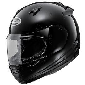 ARAI アライ フルフェイスヘルメット QUANTUM-J (クアンタム J) グラスブラック Sサイズ 55-56cm