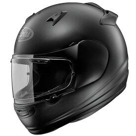 ARAI アライ フルフェイスヘルメット QUANTUM-J (クアンタム J) フラットブラック XLサイズ 61-62cm