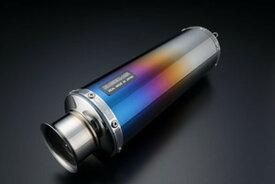 BEAMS (ビームス) バイク用 マフラー PCX150 / JBK - KF12 フルエキ フルエキゾースト SS 300 チタンSP 22年騒音規制対応 G145-09-000