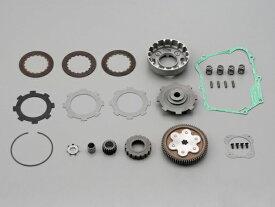 DAYTONA (デイトナ) バイク用 クラッチキット 1次側強化3ディスククラッチキット モンキー/ゴリラ系用 95634