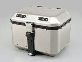 DAYTONA (デイトナ) バイク用 GIVI BOX (ジビ ボックス) GIVI DLM46A アルミモノキーケース 95036