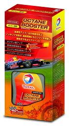 TOTAL(トタル) オクタンブースター(ガソリン用) ADSM033BO6L