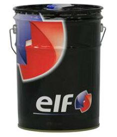 elf MOTO 4 RACE ( モト 4 レース )【 10W - 60 】【 4st 4 サイクル オイル 】 【 全 化学 合成 】 容量:20L ペール 缶 エルフ 2輪 バイク 用 エンジン オイル