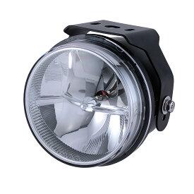 PIAA(ピア) MLL2 LP530 LEDランプ ドライビング配光 12V9.4W 6000K