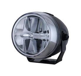 PIAA(ピア) MLL3 LP270 LEDランプ フォグ配光 12V7.5W 6000K