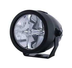 PIAA(ピア) MLL4 LP270 LEDランプ ドライビング配光 12V9W 6000K