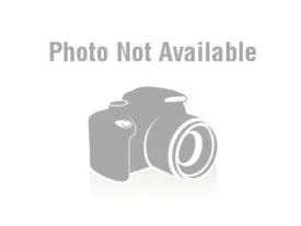 ARAI アライ ピンロックシート SAI-MV ピンロック 120 クリアー 011080