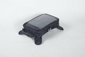 タナックス (TANAX) マップバッグ モトフィズ(MOTOFIZZ) 合皮ブラック MFK-167 (容量3.3L)