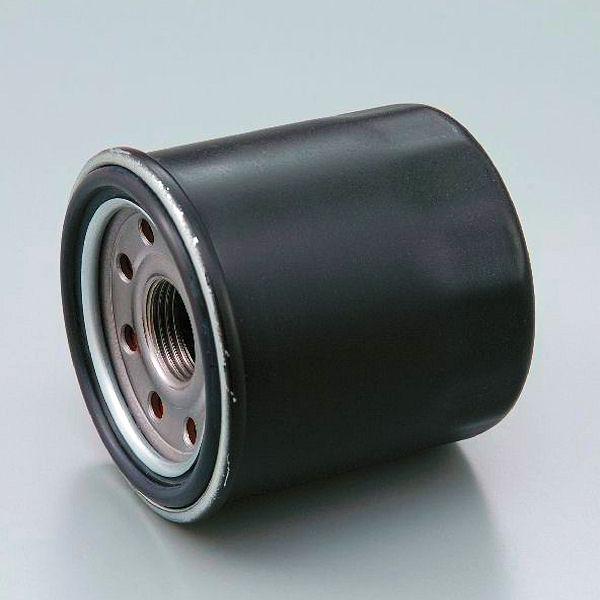 デイトナ DAYTONA 67927 スーパーオイルフィルター カートリッジ式 カワサキ W400/ZZR1400 Ninja250('13)