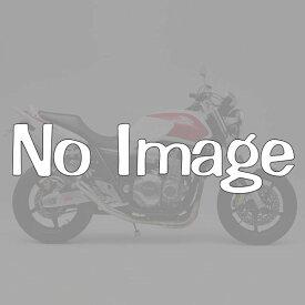 ポッシュ 220025-01 フロントフォーク イニシャルアジャスター用アルミナット ホンダ NS-1 NSR50/80