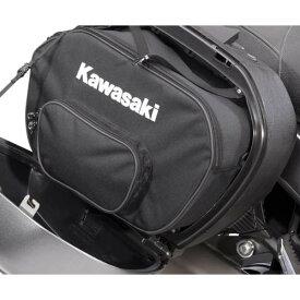 KAWASAKI純正 E100LUU0001A カワサキ インナーバッグ 1400GTR('08〜'14年) 旧品番: J2022-0061