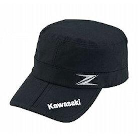 【在庫あり】KAWASAKI純正 J8903-0167A カワサキ ワークキャップ