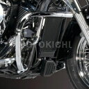 KAWASAKI純正 K32000-044 エンジンガード VULCAN 900 Classic