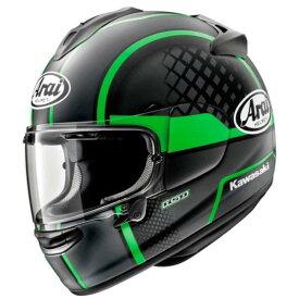 【在庫あり】Kawasaki純正 J8010-K042 VECTOR-X テイクオフ Lサイズ フルフェイスヘルメット ベクターX ZX-25R