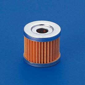 キジマ (KIJIMA) 105-521 オイルフィルター H:41mm D:44mm スズキ アドレスV125/G他