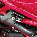 【あす楽対応】 303-1519 ヘルメットロック グラディウス400/ABS(10〜11年) 【SUZUKI】キジマ KIJIMA