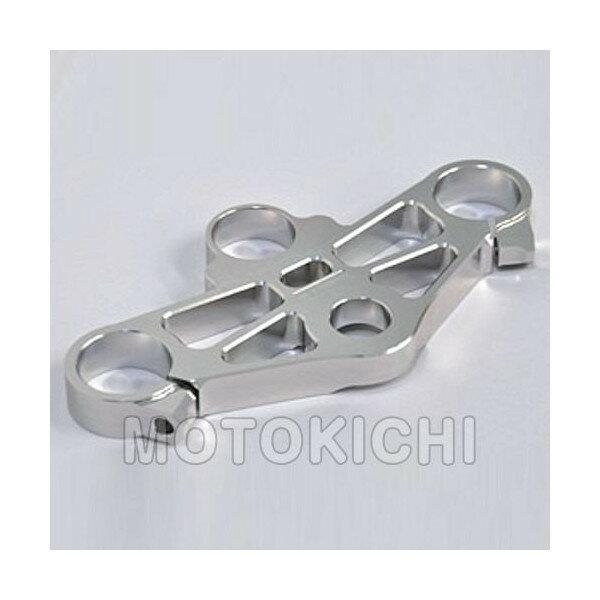 モリワキ MORIWAKI 05330-201G8-00 トップブリッジ HONDA CBR250R