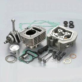 シフトアップ SHIFT UP 405125-20 145cc ボア/ストロークアップキット APE/XR50