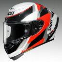【6月22日発売予定】 SHOEI X-Fourteen X-14 RAINEY TC-1 フルフェイスヘルメット ショウエイ レイニー