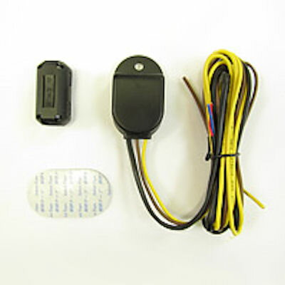 プロテック PG-220 シフトポジションインジケーター パルスジェネレーター (タコメーター信号発生器) 【汎用】