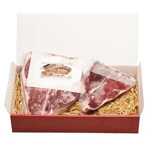 ステーキ肉 肉 ギフトセット Tボーンステーキ食べ比べセット 仔牛 ステーキ バーベキュー 肉 BBQ キャンプ 骨付き肉 BBQ 食材 あす楽 贈り物 ギフト お祝い プレゼント 冷凍食品 お取り寄せグ