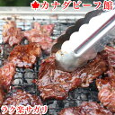 焼肉 焼き肉 肉 バーベキュー ハラミ さがり BBQ 食材 キャンプ 冷凍食品 ラク楽サガリ お取り寄せグルメ お取り寄せ …