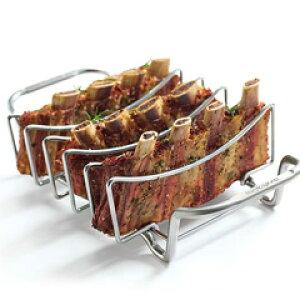 BroilKing/ブロイルキング リブ&ローストラック バーベキュー BBQ 食材 BBQ キャンプ グリル 炭 バーベキュー 贈り物 ギフト お祝い プレゼント 冷凍食品 お取り寄せグルメ お取り寄せ グルメ