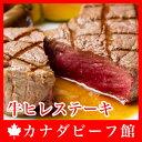 【ステーキ】牛ヒレステーキ約220g!ほどけるようなやわらかさをお楽しみください。【贈り物 ギフト】【BBQ 食材】【BBQ】【ステーキ肉…