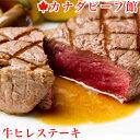 ステーキ 牛ヒレステーキ約160g×2枚セット!ほどけるようなやわらかさをお楽しみください。 贈り物 ギフト 赤身 ステ…