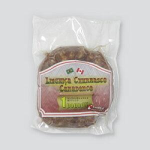 リングイッサシュラスコ・カナディンス1ポンド 三元豚 豚肉 ソーセージ リングイッサ BBQ キャンプ グランピング 焼き肉 BBQ 食材 バーベキュー 串 バーベキュー 材料 バーベキュー 肉 お歳暮