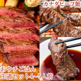 肉 福袋 プレゼント ギフト 実用的 パーティ 4〜5人前 冷凍食品 おウチごはん王道セット お取り寄せ グルメ 食品