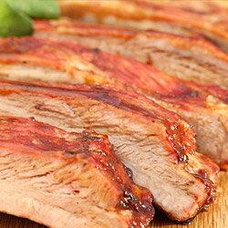 クイーンカットスペアリブ800g-1.0Kg台日本が知らなかった本物のスペアリブが上陸バーベキューセットスペアリブ骨付き焼肉焼き肉骨付肉バーベキュー肉塊肉BBQBBQ食材バックリブに続く、ポークリブシリーズ第2弾カナダビーフ館豚肉kb