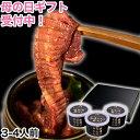 【母の日受付中】 牛タン 1kg 焼肉セット 母の日 肉 訳あり 福袋 ギフト 焼肉 焼き肉 お中元 バーベキュー 食材 バー…