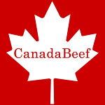 カナダビーフ館