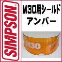 Imgrc0067778601