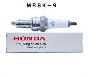 スパークプラグ / MR8K-9 / ホ...