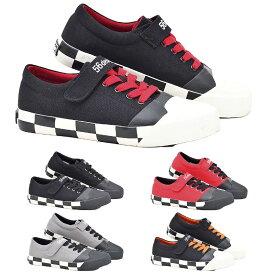 【56デザイン/56design】56design Low Cut Riding Shoes ライディングシューズ バイク ツーリング スニーカータイプ ローカット