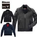 【ブラウアー H.T./Blauer H.T.】イージーマン 1.0 スウェットシャツ EASY MAN 1.0 SWEATSHIRT バイク アウター ライ…