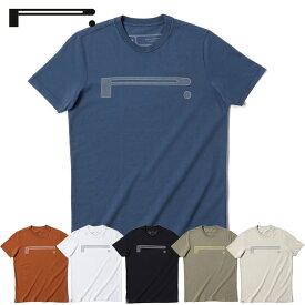 【ピー・ゼロ/P-ZERO】CODY メンズ Tシャツ 半袖 イタリア製 PIRELLI ピレリ【メール便可】【4】【OT】