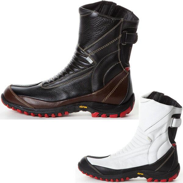 【送料無料】クシタニ×シンイチロウ アラカワ ブーツ(KUSHITANI×SHINICHIRO ARAKAWA Boots)