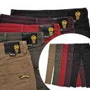 【送料無料】56design x EDWIN 056ライダーカーゴパンツ コーデュラ(R)(Rider Cargo Pants CORDURA(R)|パンツ カ...