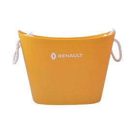ルノー マルチバスケット / RENAULT multi basket JPMAXHAC01