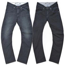 【送料無料/あす楽対応】56design×EDWIN 056 Rider Jeans COOL MESH 2019 (056ライダージーンズ クールメッシュ2019年モデル)