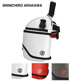 【送料無料】シンイチロウアラカワ レッグバッグ ピッコラミーア SHINICHIRO ARAKAWA Leg bag piccolamia