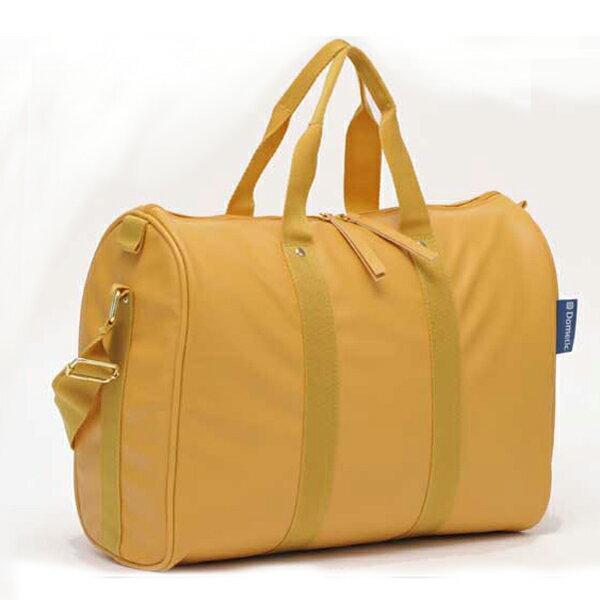 【あす楽対応/まとめ買いで送料無料】Dometic(ドメティック)クールバッグ ICON 16|大きめ 大きい リゾート おしゃれ 保冷バッグ クーラーバッグ クーラーバック ショッピングバッグ ショッピングバック アウトドア バッグ バック 鞄 かばん カバン クーラー 買い物バッグ