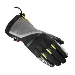 【送料無料】SPIDI(スピーディ)ツーリンググローブ NK5 H2OUT GLOVES(H2アウト グローブ)   防水 ウォータープルーフ 手袋 ウオータープルーフ グローブ ファッション小物 バイク用品 バイクグロー