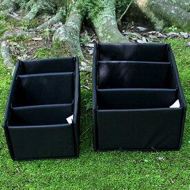 【まとめ買いで送料無料】TTPL Inner box2 for touring40 /インナーボックス2 ツーリング40用