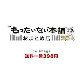 【中古】 Good-day/CD/DDCZ-1643 / ラブハンドルズ / SPACE SHOWER MUSIC [CD]【宅配便出荷】